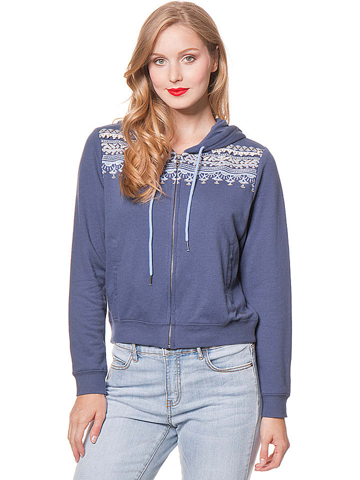 Billabong Sweatjacke ´´Let It Slide Fashion´´ i...