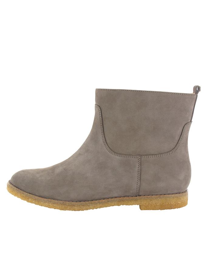flache ankle boots preisvergleiche erfahrungsberichte und kauf bei nextag. Black Bedroom Furniture Sets. Home Design Ideas
