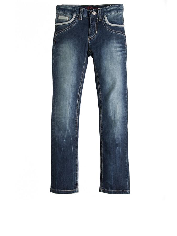Retour Jeans in Blau - 64% | Größe 68 Babyhosen