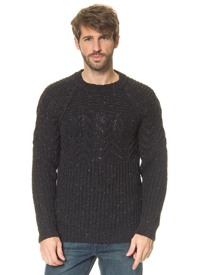 Mexx Pullover in Schwarz -57%   Größe XL   Pull...