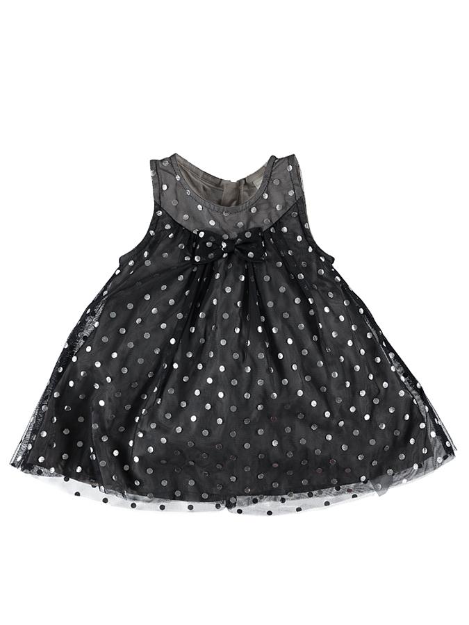 Name it Kleid in schwarz -56% | Größe 56 | Elegante Kleider