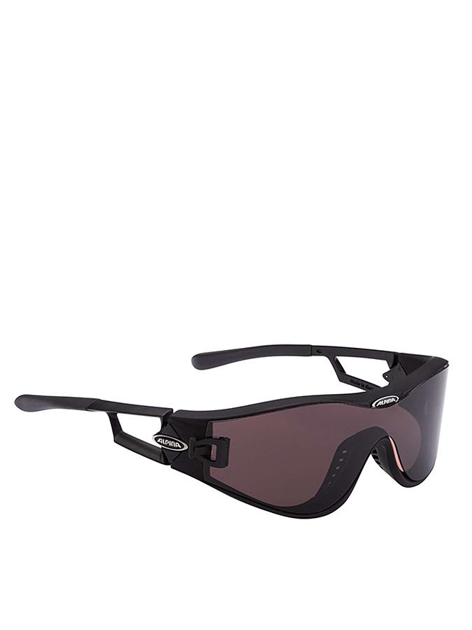 """Alpina Unisex-Sportbrille """"S32"""""""