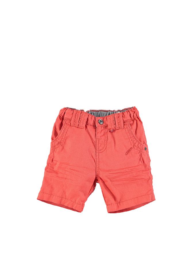 Paglie Shorts in Koralle -67%   Größe 68