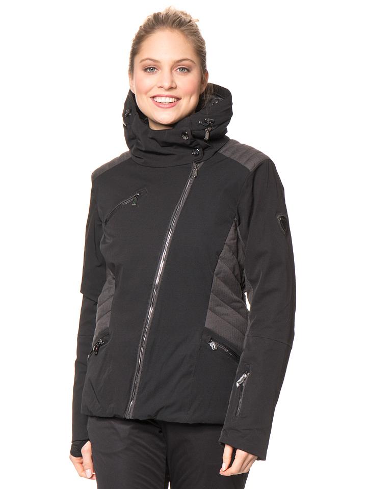 Dare 2b Ski-/ Snowboardjacke ´´Shade Out´´ in Schwarz -46% | Größe 44 Skijacken Sale Angebote Bagenz