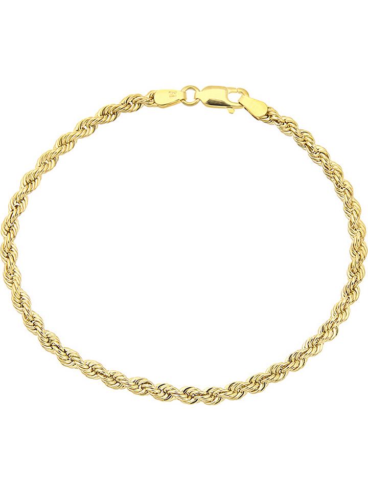 Revoni Gold-Armkette - 74% | Schmuck