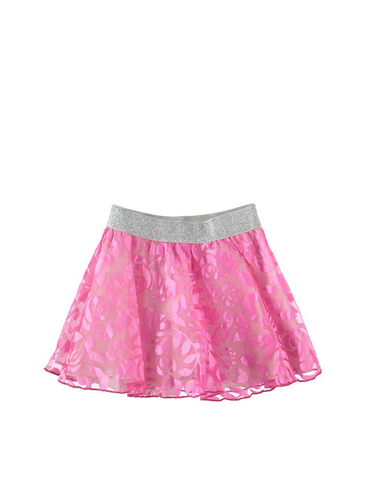 Lofff Rock in pink -54% | Größe 92 Kurze Röcke Sale Angebote Dissen-Striesow