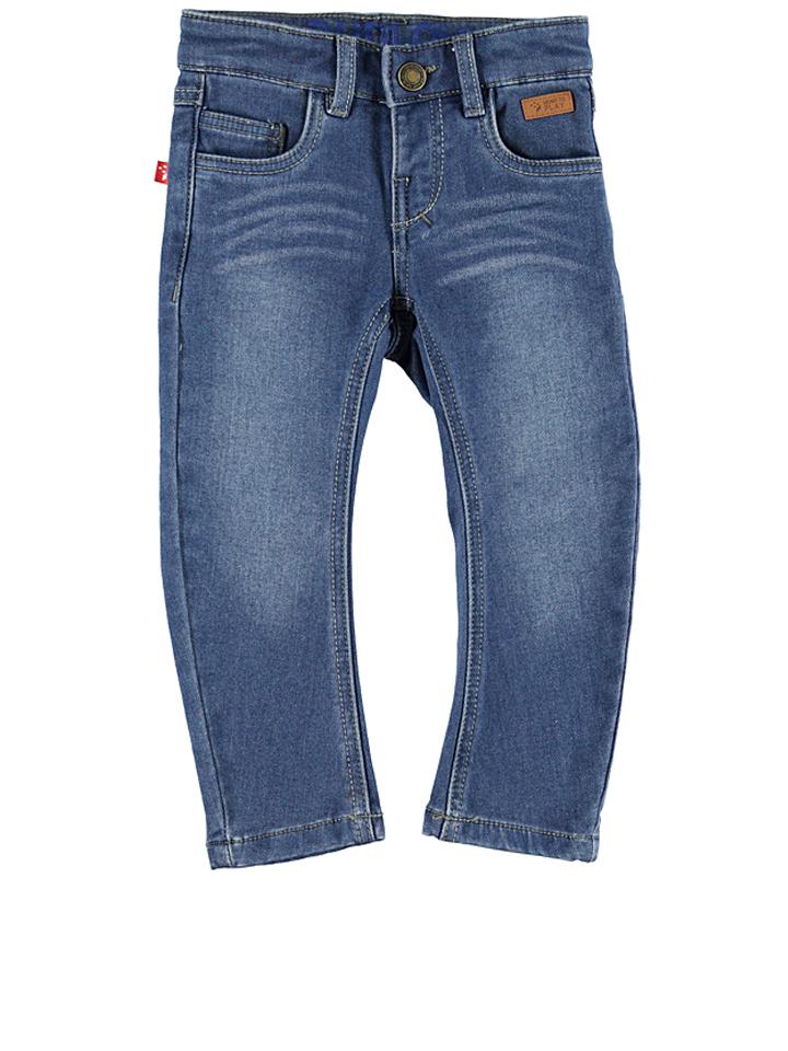 Legowear Jeans ´´Parkin 102´´ in Blau -57% | Größe 92 Sale Angebote Gastrose-Kerkwitz