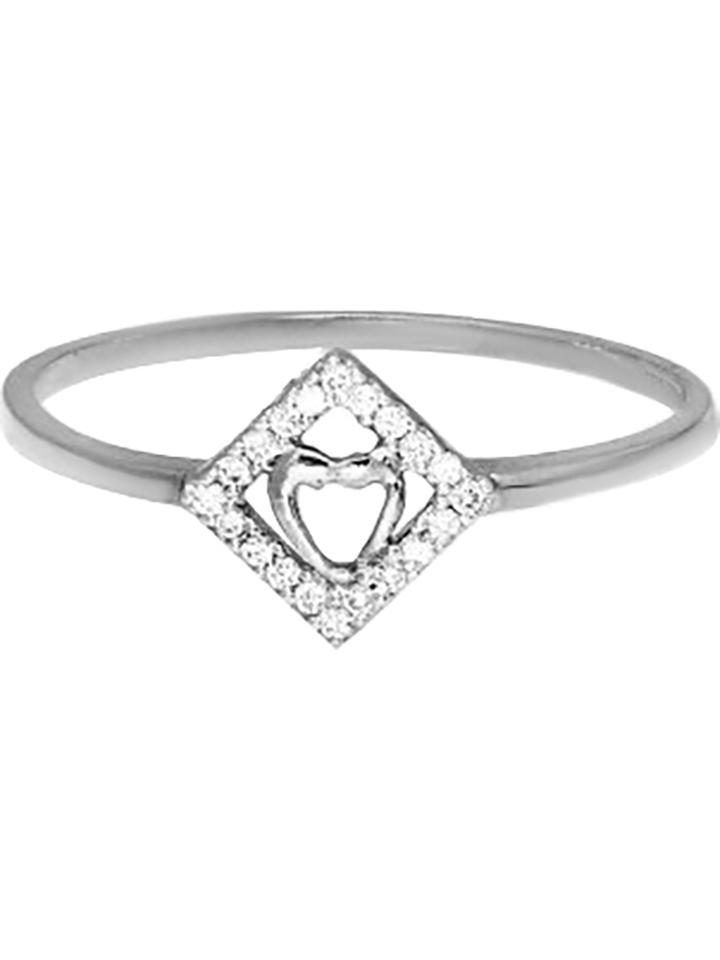 diamant 1 karat ring preisvergleiche erfahrungsberichte und kauf bei nextag. Black Bedroom Furniture Sets. Home Design Ideas