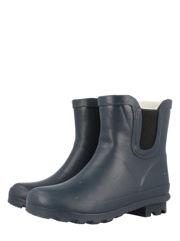 Gioseppo Gummi-Boots ´´Fabiana´´ in Blau - 46% | Größe 32 Kinderstiefel