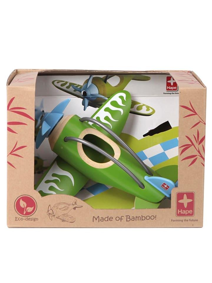 hape-toys-e-plane---ab-3-jahren.jpg