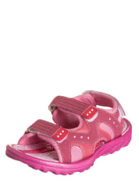 "Kamik Sandalen ""Clearwater"" in Pink/ Rosa"