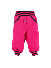 Moonkids Jogginghose in Pink