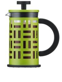 "Bodum Kaffeebereiter ""Eileen"" in Limette - 350 ml"