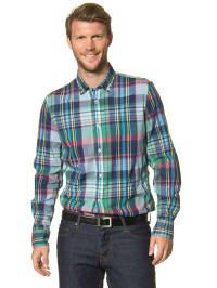 Marc O'Polo Hemd in bunt