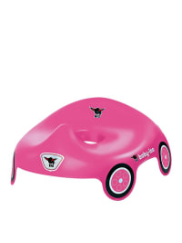 "BIG Toilettentrainer ""Baby-Loo-Girl"" in Pink - ab 18 Monaten"