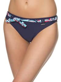 Elemar Bikini-Slip in dunkelblau