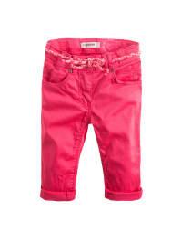 Noppies Hose in Pink