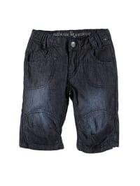 "You Kids Jeans ""Ivan"" in dunkelblau"