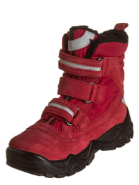 Gabor Winterstiefel in rot