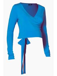 Noppies Shirt in blau