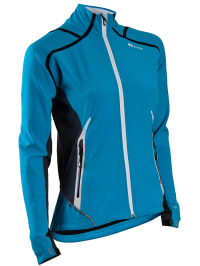 "Sugoi Funktions-Jacke ""RSR Power Shield"" in blau"