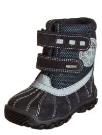 Primigi Boots in dunkelblau