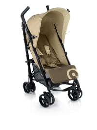 """Concord Buggy """"Quix"""" in Beige"""