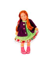 "Käthe Kruse 2tlg. Puppenoutfit ""Lolle Annabelle"" - ab 3 Jahren"