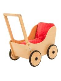 """Pinolino Puppenwagen """"Marita"""" - ab 12 Monaten"""