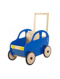 "Pinolino Lauflernwagen ""Nino"" - ab 12 Monaten"