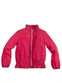 Geox Jacke in Rot