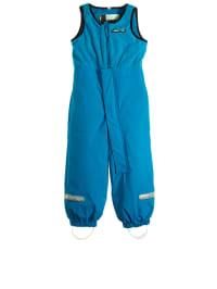 """Legowear Skihose """"Paw 651"""" in Blau"""
