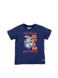 "Legowear Shirt ""Tristan"" 434"" in Dunkelblau"