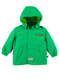 "Legowear Funktionsjacke ""Joe 204"" in Grün"