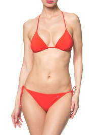 Marc O'Polo Bikini in Rot