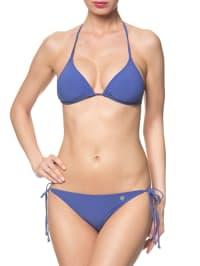 Marc O'Polo Bikini in Blau