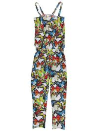 "Wild Jumpsuit ""Colet"" in Bunt"