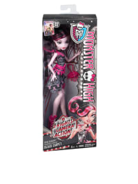 "Hermanex Figur ""Monster High - Draculaura"" - ab 6 Jahren"