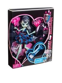 """Hermanex Figur """"Monster High - Frankie Stein"""" - ab 6 Jahren"""