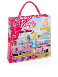 Hermanex Barbie - Eiscremewagen - ab 4 Jahren