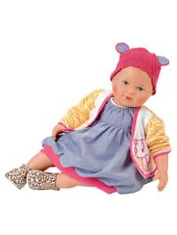"Käthe Kruse Schmusepuppe ""Bambina Chloe"" - ab 3 Jahren"