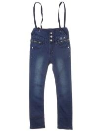 Pacino Jeans in Dunkelblau