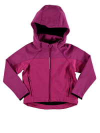 "Dare 2b Softshelljacke ""Advocate"" in Pink"