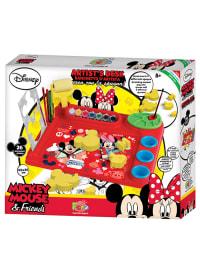 """Faro Malset """"Mickey Mouse"""" - ab 5 Jahren"""