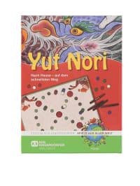 "Grubbe Media GmbH Spiel ""SOS-Kinderdörfer Yut Nori (Korea)"" - ab 6 Jahren"