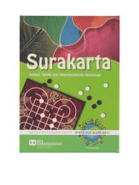 """Noris Taktikspiel """"Surakarta"""" - ab 8 Jahren"""