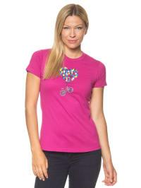 "Dare 2b Shirt ""Balloon Ride"" in Pink"