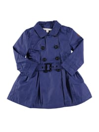 ESPRIT Trenchcoat in Blau
