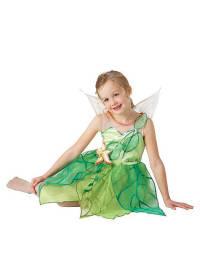 """Rubie`s Kostüm """"Tinker Bell"""" in Grün"""