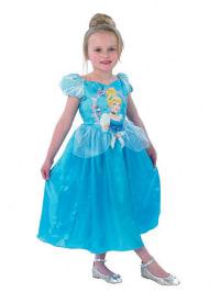 """Rubie`s Kostüm """"Cinderella Storytime"""" in Hellblau"""